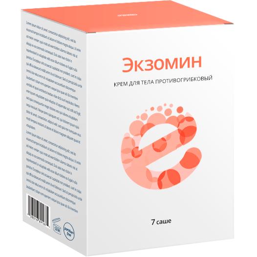 Пантофлекс крем для суставов купить в Крымске