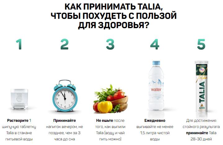Что Выпить Чтобы Похудеть Недорого. Дешевая диета: как похудеть бюджетно